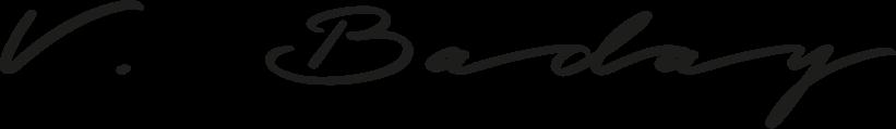 V.Baday